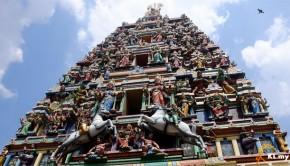 sri-mahamariamma-temple