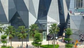 starhill-gallery