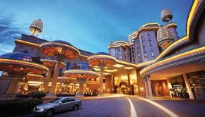 sunway-hotel-resort