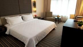swiss-garden-hotel