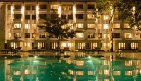 the-club-saujana-resort