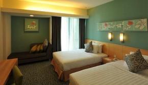 the-everly-putrajaya-hotel