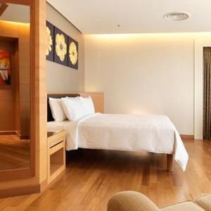 the-gardens-hotel