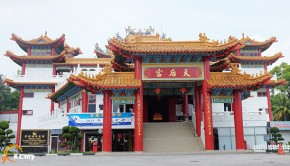 thean-hou-temple