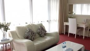 times-service-suites