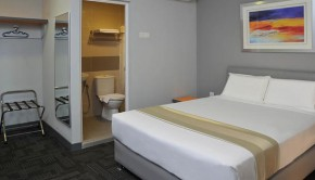 u-pac-hotel