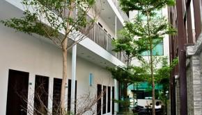 v-garden-hotel