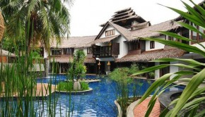 villa-samadhi-samadhi-retreats