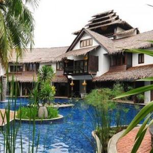 villa-samadhi-samadhi-retreats