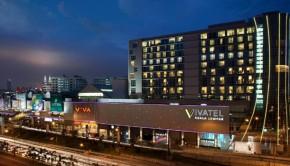 vivatel-hotel