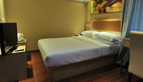yija-hotel