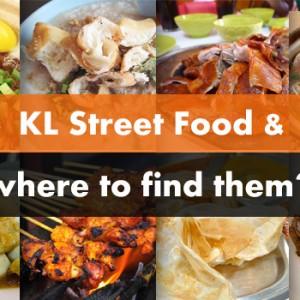 kl-food