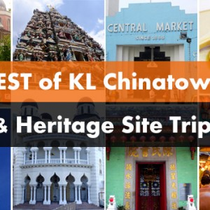 kl-chinatown-travel